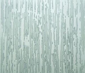Textured glass sans soucie art glass for Textured glass panels