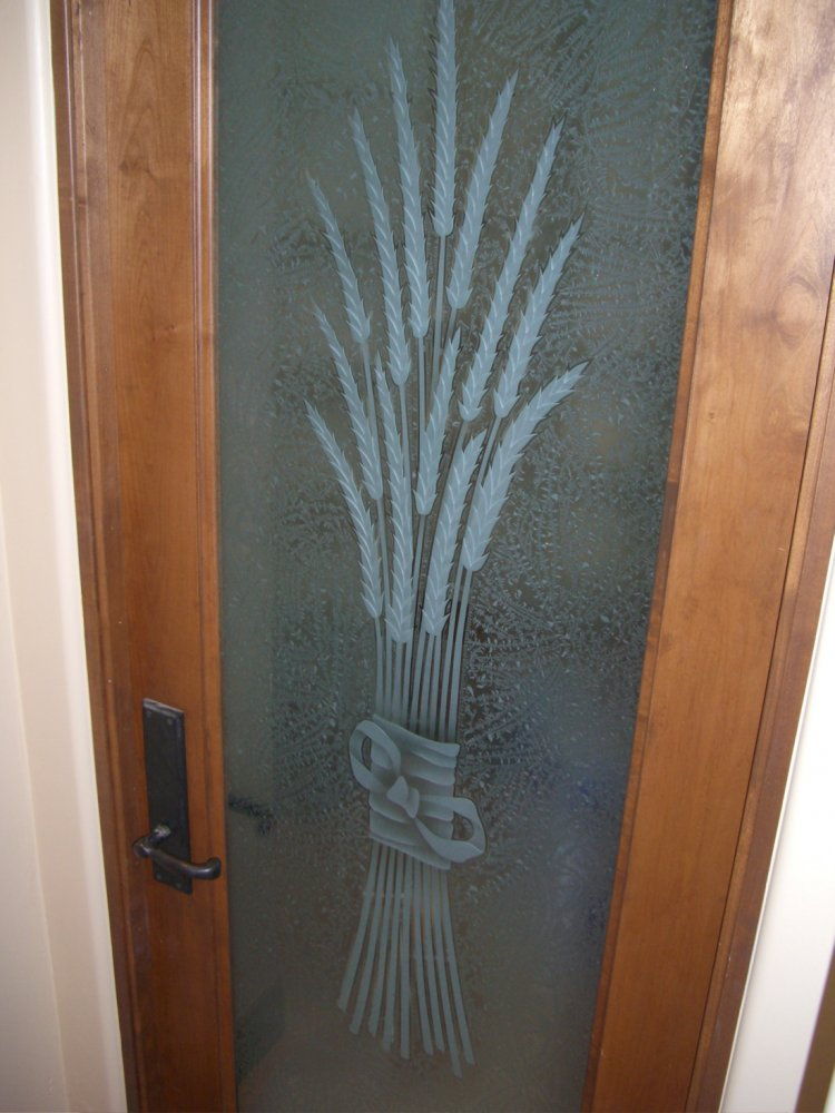 Pantry Doors Page 11 Of 11 Sans Soucie Art Glass