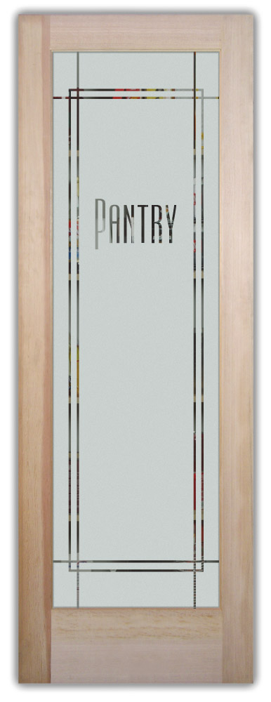Corner pantry design tool joy studio design gallery for Door design tool