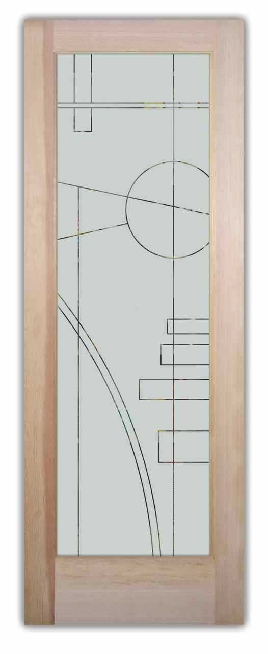 Contemporary Glass Designs Page 2 Of 3 Sans Soucie Art Glass