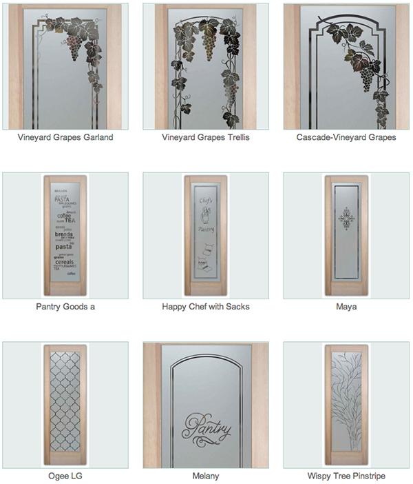 Borders Page 2 Of 2 Sans Soucie Art Glass