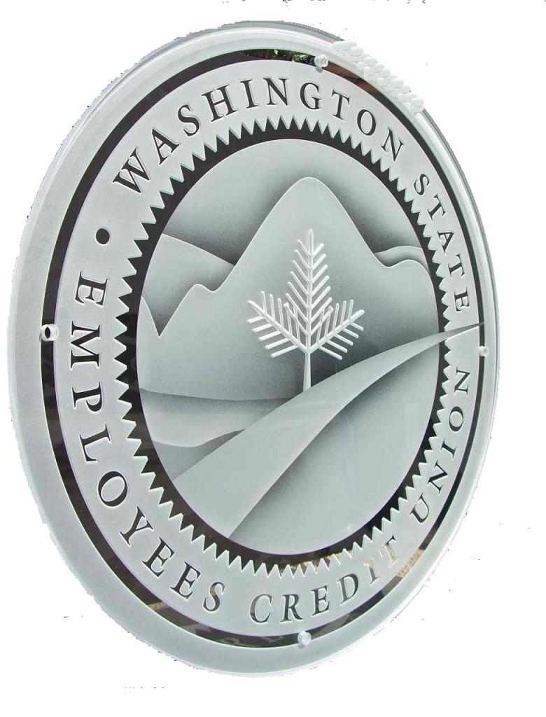 washington state employees credit union click for details credit union EmpqAPZa
