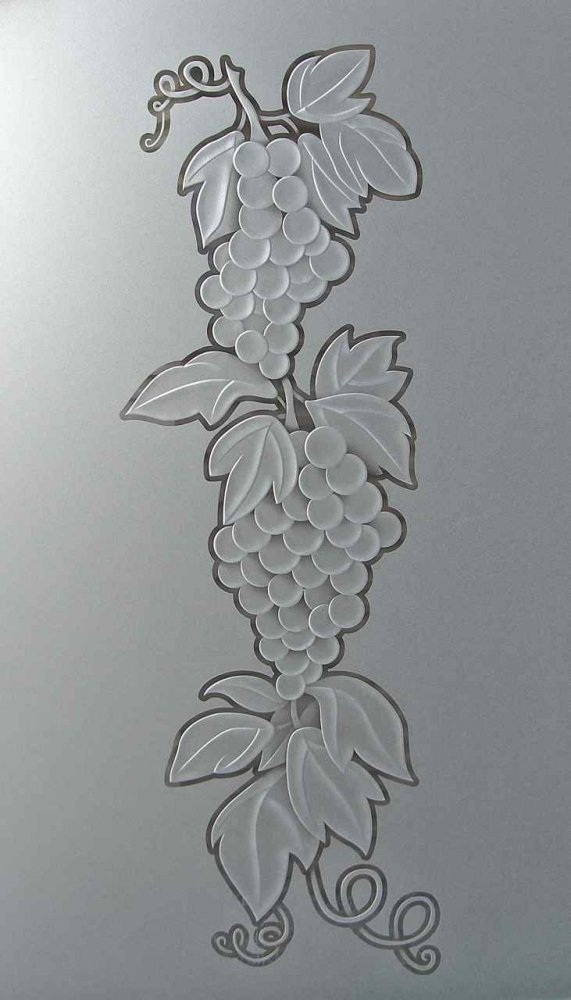 Frosted glass pantry door page 2 of 4 sans soucie art glass