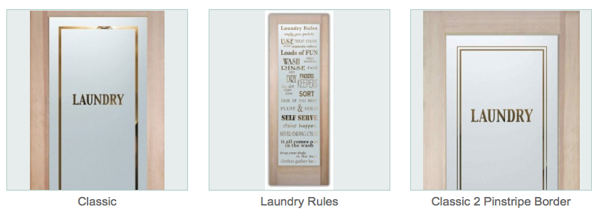 laundry room doors gallery sans soucie
