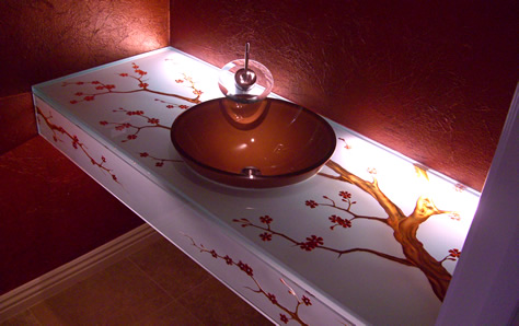 cherry_blossom_bath_counter
