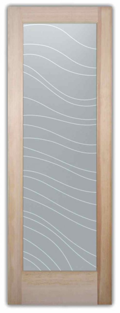Drmy Wvs Contemporary Decor Interior Etched Glass Doors