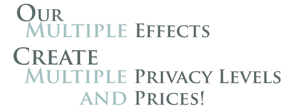 blog header multiple effects privcy price