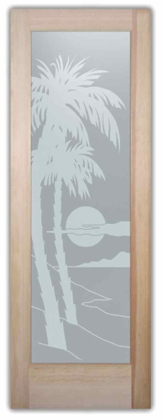 01 palm sunset pos priv copy