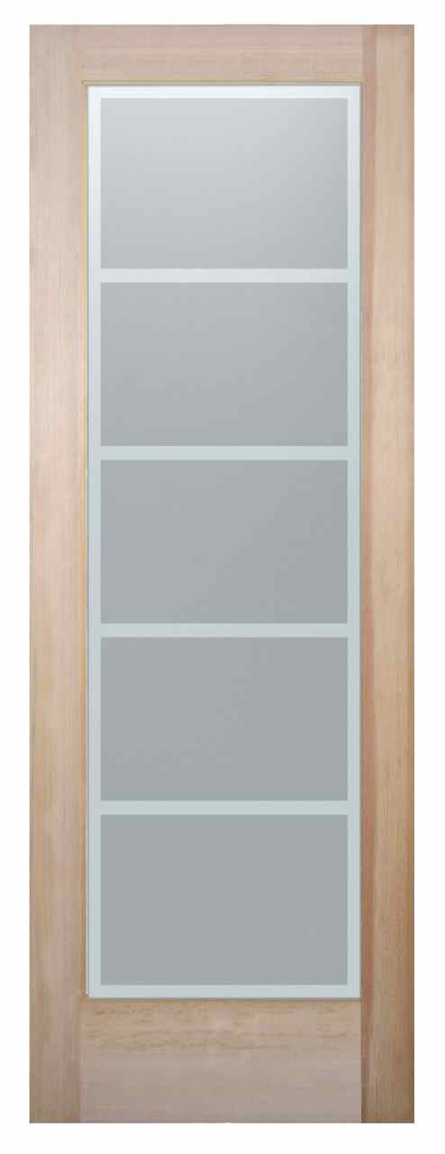 B 02 modern grand tall priv doorsm