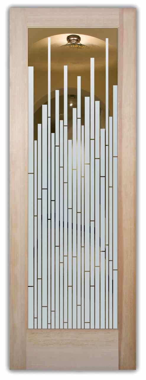 C 01 mosaics neg door