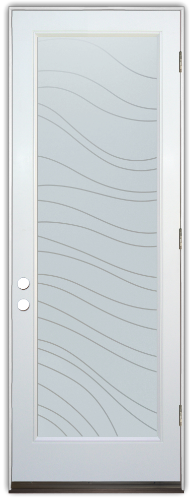 dreamy waves priv white