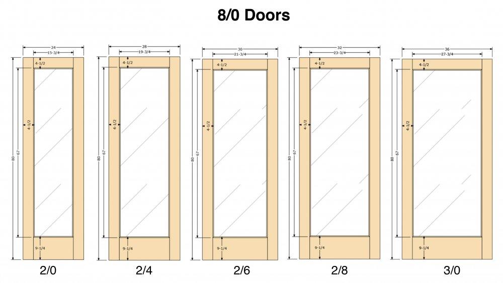 Door frame specs french 1501 8 0 sans soucie art glass for French door frame
