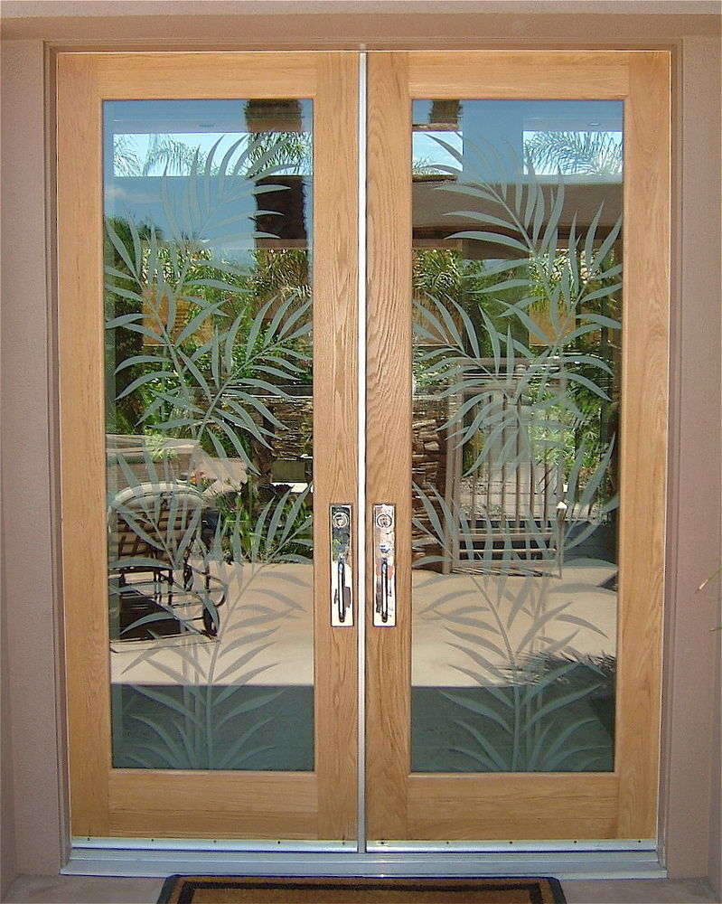 17 Best Images About Front Door On Pinterest Dark Stains Window Glass Window Glass Inserts
