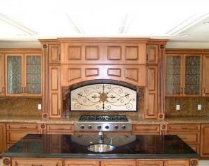 Cordoba Cabinet III