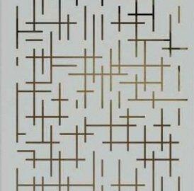 Grid Fine Pattern