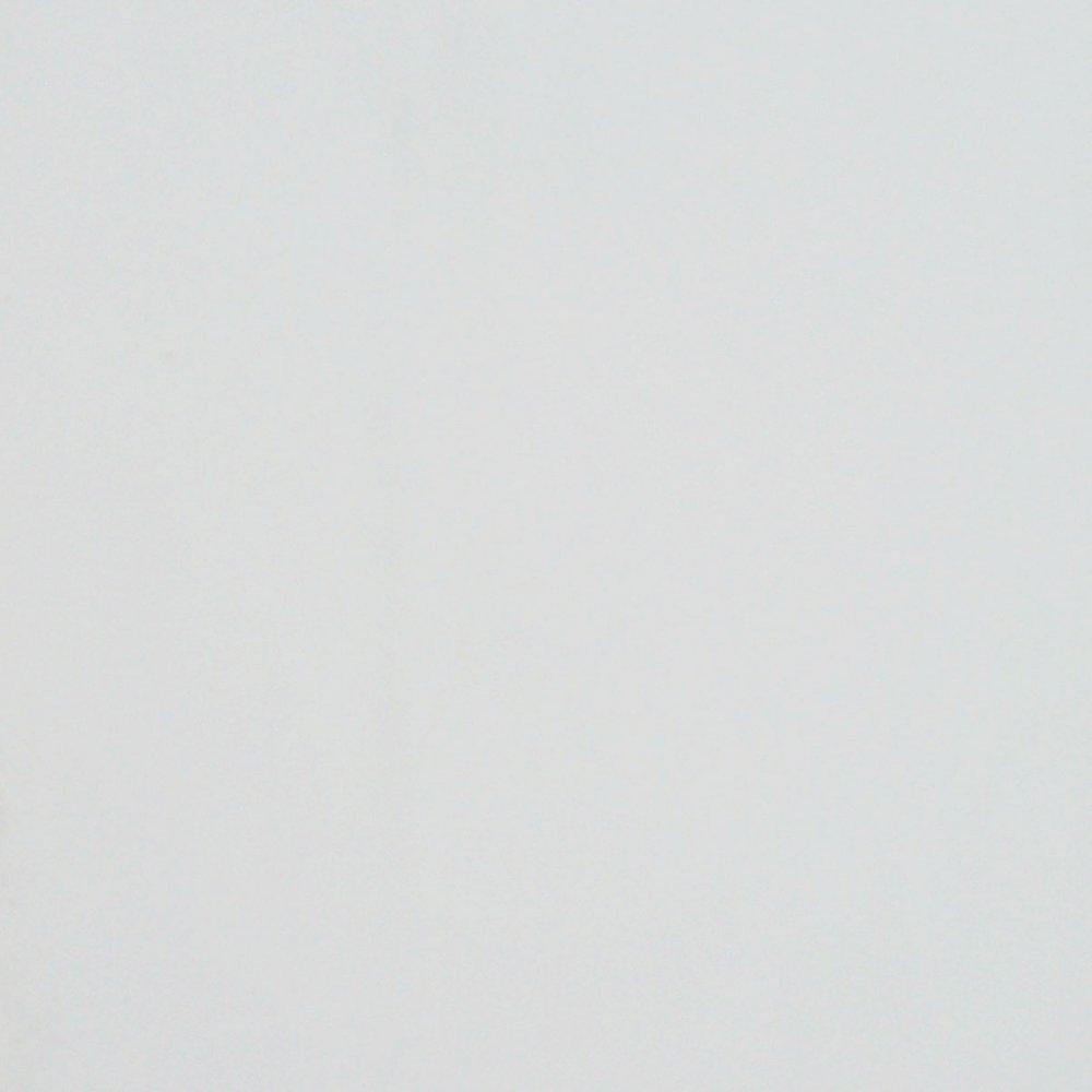Smooth White Wall Texture Smooth White Wall Texture
