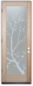 Cherry Blossom Private