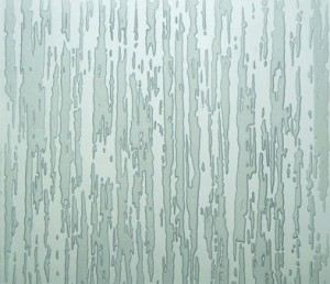 Textured glass sans soucie art glass for Glass texture design