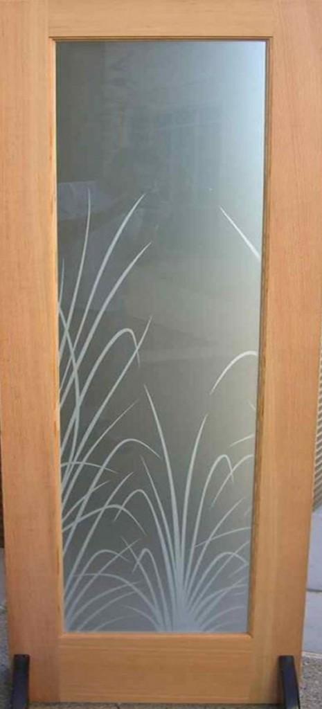 Door Glass Page 10 Of 12 Sans Soucie Art Glass