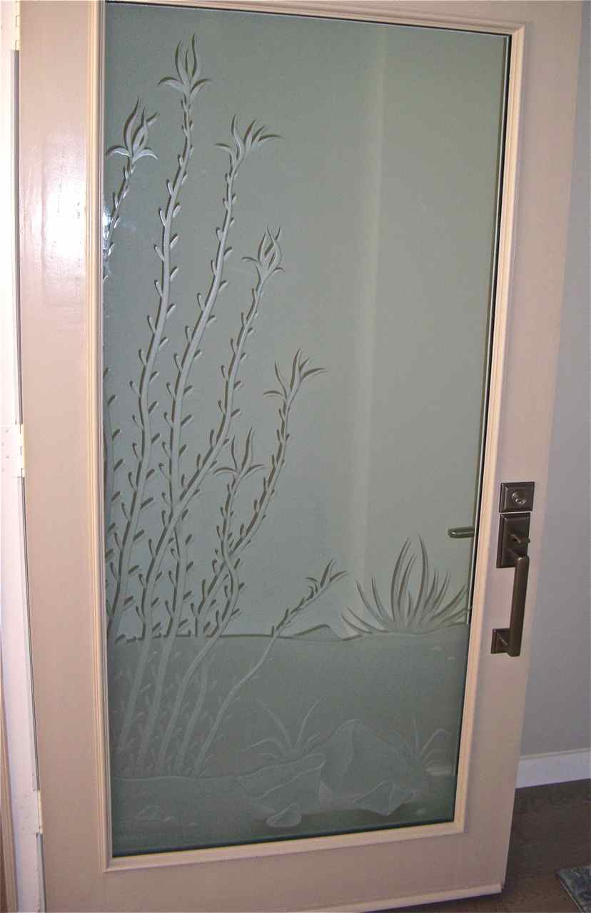 Carved Glass Door  Sans Soucie Art Glass. Code Locks For Doors. Curtain Doors. Overhead Garage Door. Wood Louvered Doors. Carport Garage Kits. Prefab Garage Prices. Dog Door Screen Door. Steel Garage Side Doors