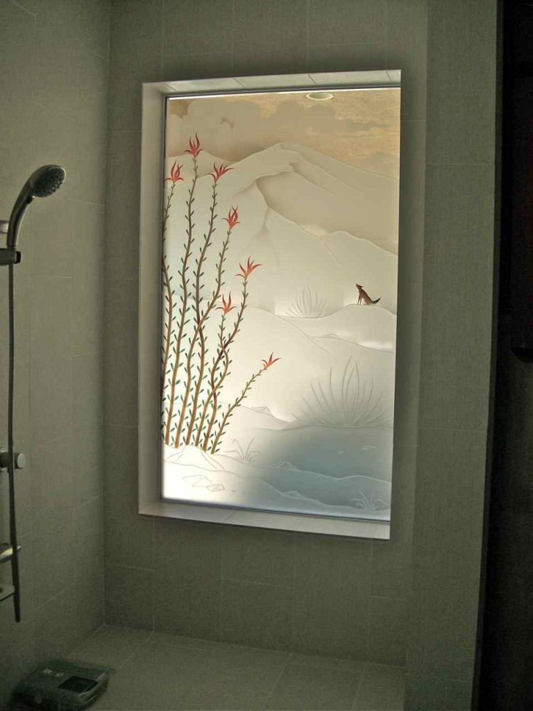 frosted glass window modern posted in windows tagged custom glass frosted window sans soucie art glass