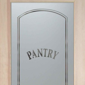 Etched glass pantry doors sans soucie art glass classic arched planetlyrics Choice Image