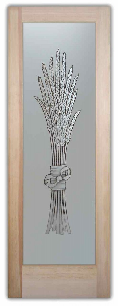 Decorative Glass Pantry Doors Sans Soucie Art Glass