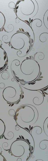 Modern Frosted Glass Patterns | www.pixshark.com - Images ...