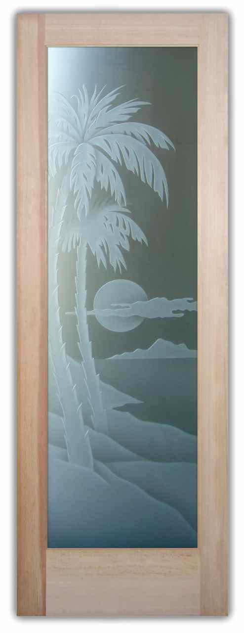 Tropical Designs Page 2 Of 3 Sans Soucie Art Glass
