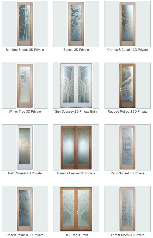 front window texture contemporary glass designs sans soucie art glass