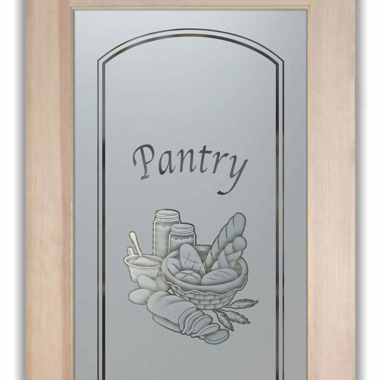 Pantry Doors Page 3 Of 11 Sans Soucie Art Glass