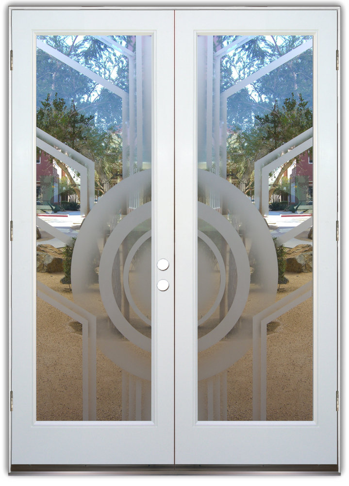 Glass Doors Page 6 Of 13 Sans Soucie Art Glass