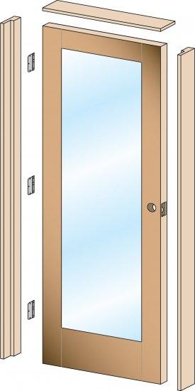 Prehung doors sans soucie art glass sans soucie art glass doors interior prehung door planetlyrics Choice Image