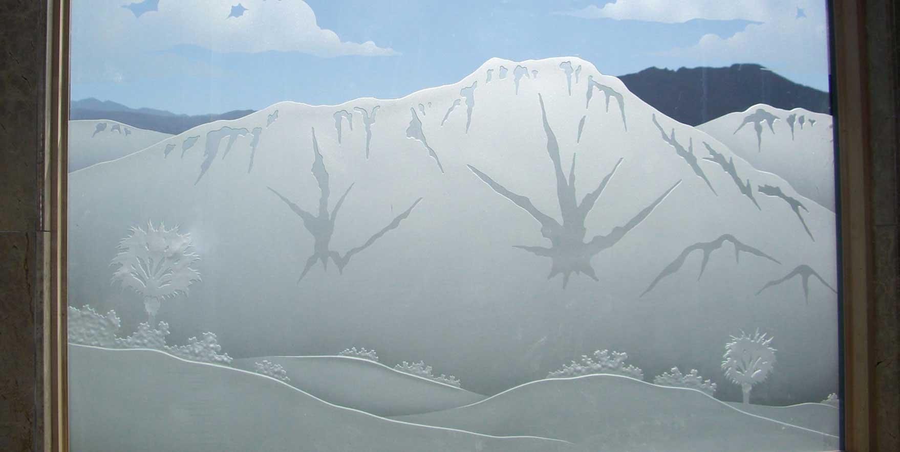 La-Quinta-Mountains-by-Sans-Soucie
