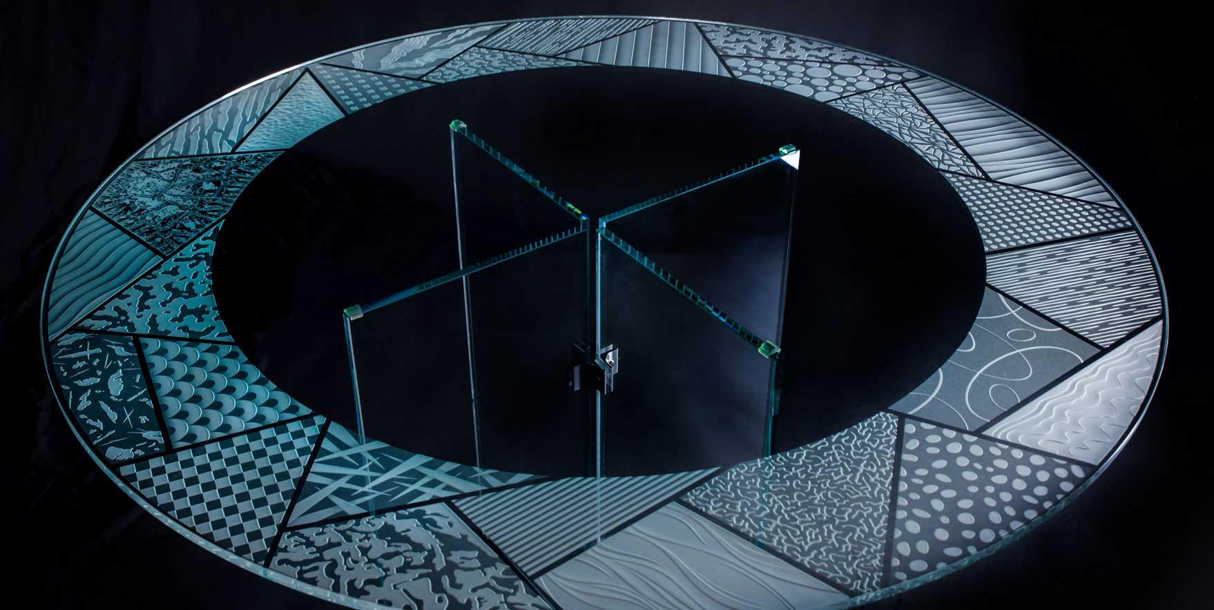 Matrix-Glass-Table-by-Sans-Soucie