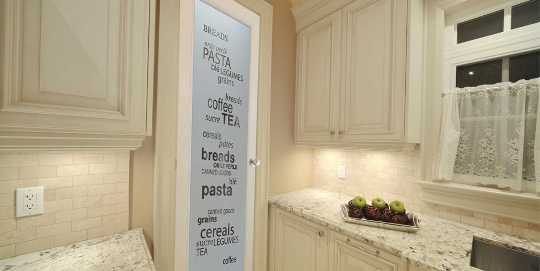 Pantry-Goods-by-Sans-Soucie