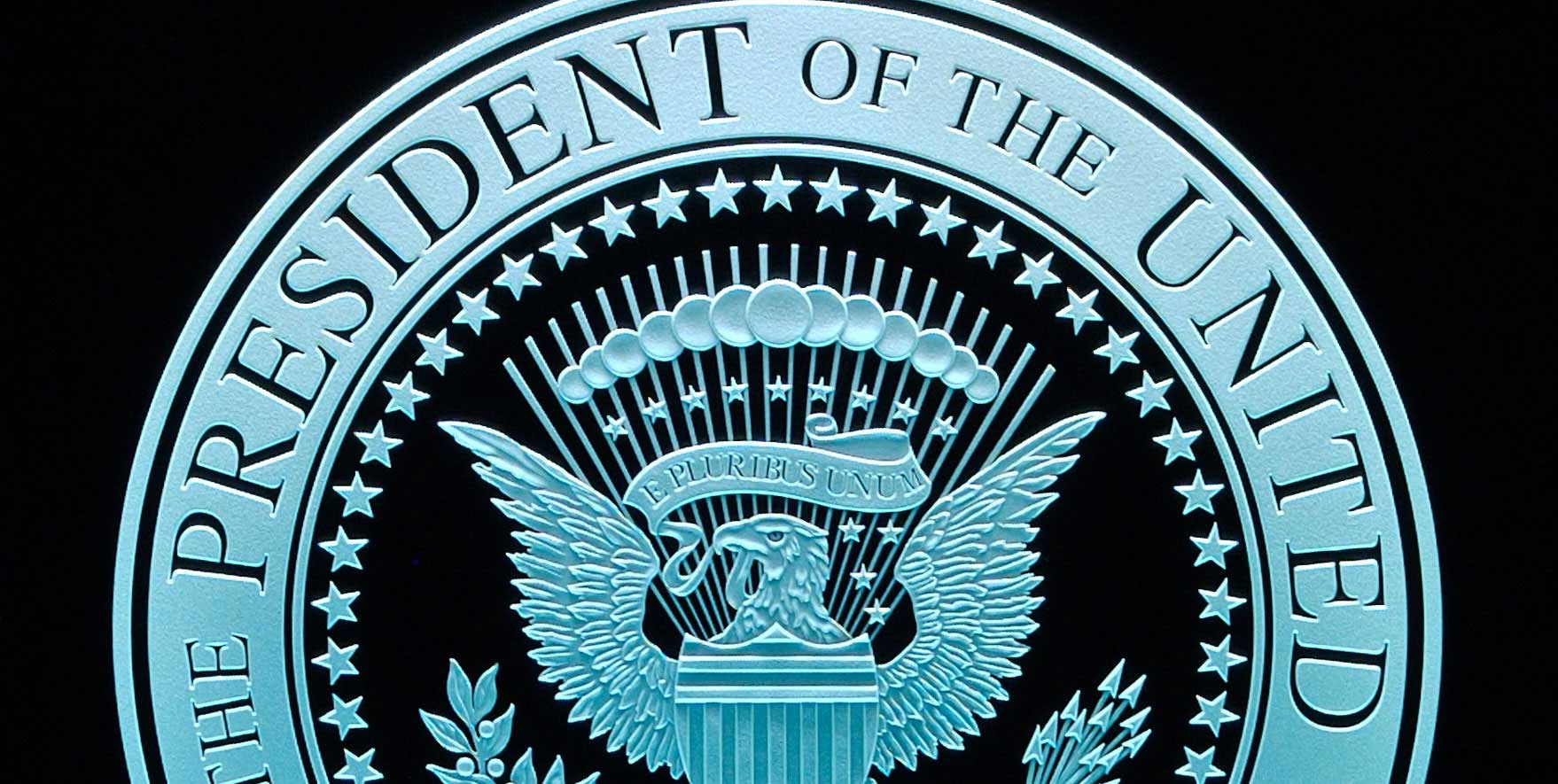 US-Presidential-Seal-by-Sans-Soucie