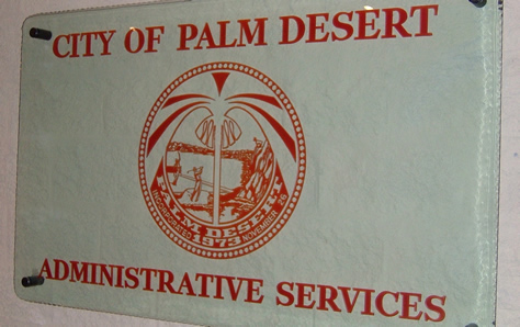 city_palm_desert