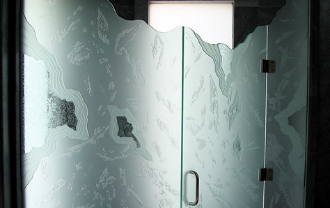 shower_abstract_rugged_retreat