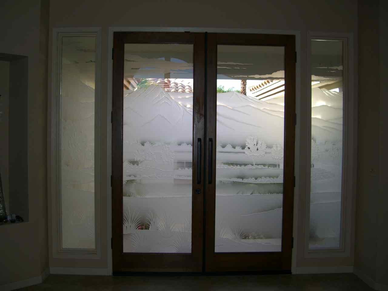 960 #767055 Etched Glass Door Sans Soucie Art Glass wallpaper Etched Glass Front Doors 39351280