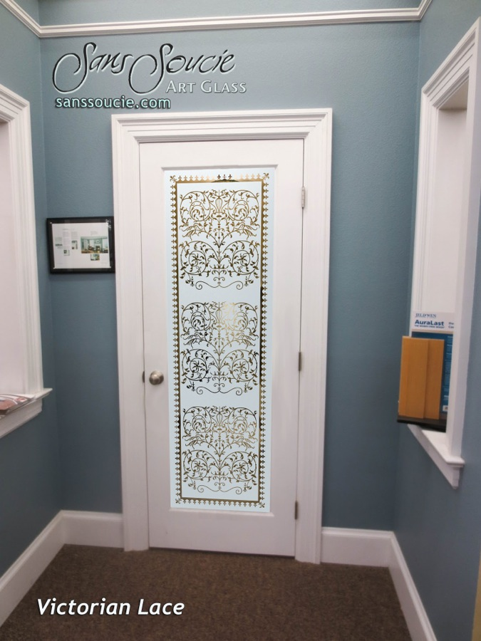 Victorian lace etched glass front doors victorian decor interior glass doors etched glass designs victorian decor ornate decorative glass intricate victorian lace sans soucie planetlyrics Image collections