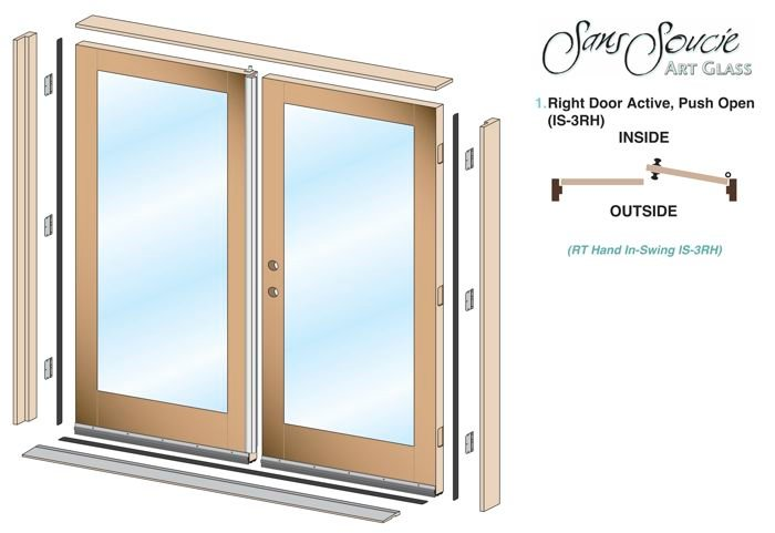 Hung Doors Pre Hung Interior Door Pre Hung Interior Door Suppliers And Manufacturers At