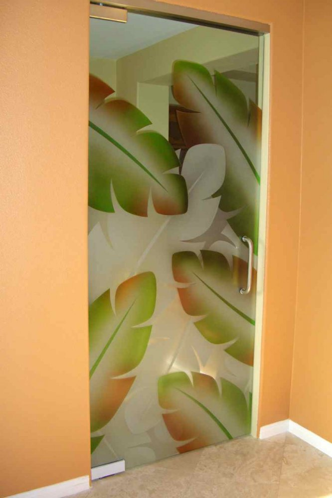 design door jhalar banana  | 480 x 360