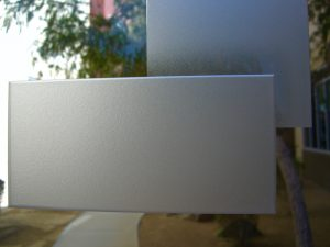 Sans Soucie Glass Windows Carved Glass Contemporary cubes