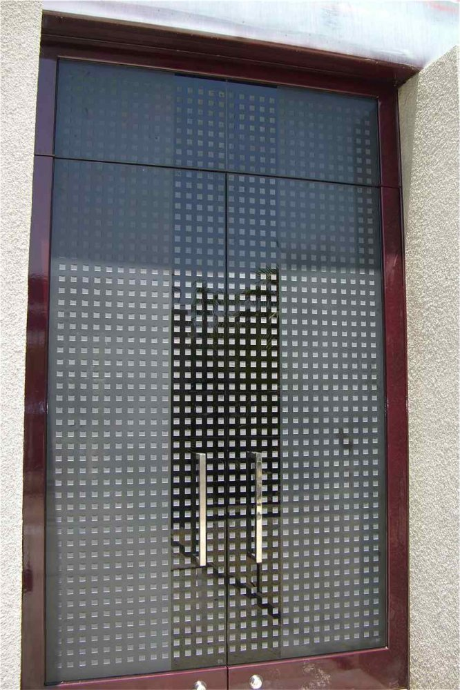Office glass door designs Stained Glass Glass Door Inserts Squares Pattern Frame Sans Soucie Reallifewithceliacdisease Squares Pattern Frame Glass Door Inserts Sans Soucie