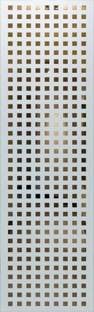 Glass Door Inserts Squares Sans Soucie