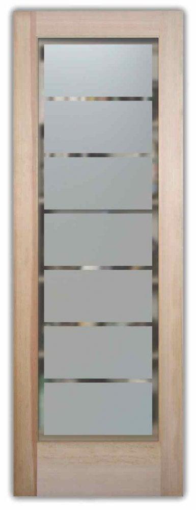 Pantry door decorative glass sans soucie grand pantry door decorative glass sans soucie planetlyrics Image collections