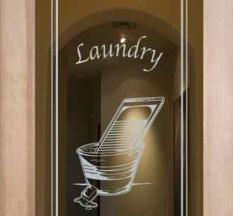 Washboard bucket laundry room door sans soucie laundry room door washboard bucket sans soucie planetlyrics Images