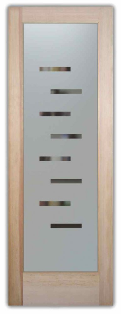 Pantry Doors Bars Sans Soucie