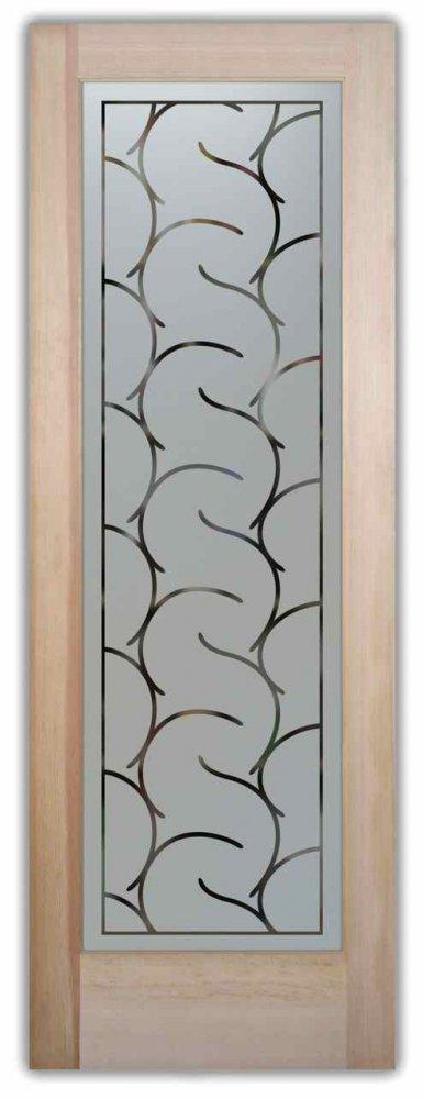 Pantry Doors C Twigs Sans Soucie